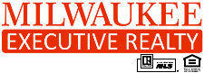 Milwaukee Real Estate through Milwaukee Executive Realty