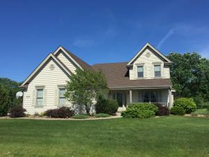 Oak Creek Single-Family