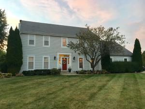 Brookfield Single-Family