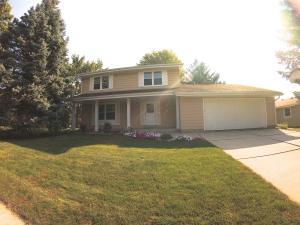 Cedarburg Single-Family